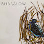 Burralow - Mountainside