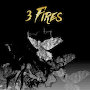 3 Fires - The Storm that Follows