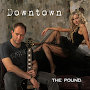 The Pound - Downtown