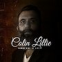 Colin Lillie - Human Kind of Life