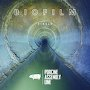 Porcine Assembly Line - Biofilm