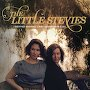 The Little Stevies - Break My Heart