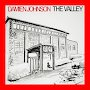 Damien Johnson - The Valley