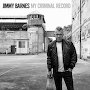 Jimmy Barnes - My Criminal Record