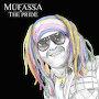MUFASSA & The Pride - ALL RIGHT