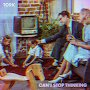 TORK - Can't Stop Thinking