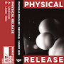 Physical Release - Medicinal
