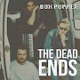 The Dead Ends - Box Puppet