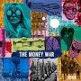 The Money War - Home