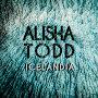 Alisha Todd - Icelandia