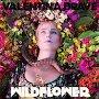 Valentina Brave - Wildflower