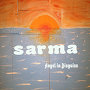 Sarma - ANGEL IN DISGUISE