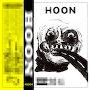 HOON - Partner In Crime