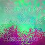 Anna Shelley - Reflections I