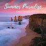 Israel Carter - Summer Paradise