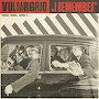VulgarGrad - I Remember