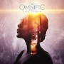 The Omnific - The Stoic