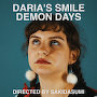 Demon Days - Daria's Smile
