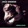 Jack Derwin - Umina Blue