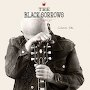The Black Sorrows - Wednesday's Child