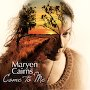 Maryen Cairns - Come To Me