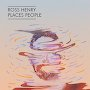 Ross Henry - Places People