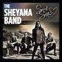 The Sheyana Band - Soul Sister
