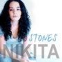 Nikita - Stones