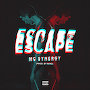 MC Synergy - Escape (Prod. Renz)