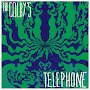 The Colby's - Telephone