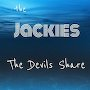 The Jackies - The Devils Share