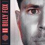 Billy Fox - Let's Be Honest
