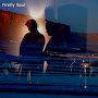 Firefly Soul - Dance Till The Sunrise