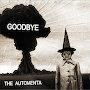 The Automenta - Goodbye