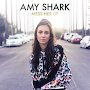 Amy Shark  - Mess Her Up