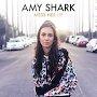 Amy Shark  - Mess Her Up