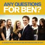 Any Questions For Ben? movie soundtrack - Long Time Coming - Ryan Meeking