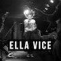 Ella Vice - Motor Running