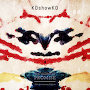 KOshowKO - PROMISE (15th Anniversary Megamix)
