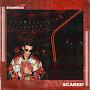 Brandeus - Scared