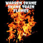 Warren Skane - Wanna Ride