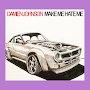 Damien Johnson - Make Me Hate Me