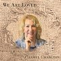 Carmel Charlton - One Solitary Life
