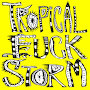 Tropical F*ck Storm - The Planet of Straw Men