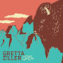 Gretta Ziller - Go On