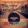 BB FACTORY - Sweet Refrain