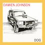 Damien Johnson - Dog