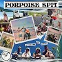 Porpoise Spit - Outbacks and Oceans