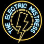 The Electric Mistress - Its Just You