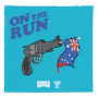Birdz - On The Run
